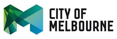 Melbourne City Council.jpg