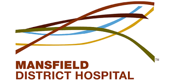 Mansfield District Hospital Health.png