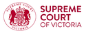 Supreme Court of Victoria.png