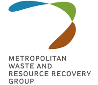 Metropolitan Waste and Resource Recovery