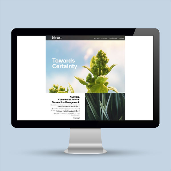best_web_design_01.jpg