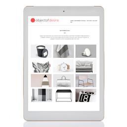 Object of desire design journal 1.jpg