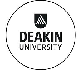 Deakin University.png