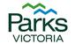 Parks Victoria.png
