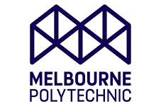 Melbourne Polytechnic.png