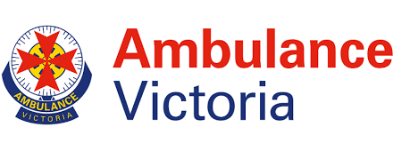 Ambulance Victoria.png