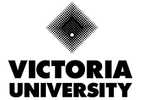 Victoria University.png