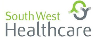 South West Healthcare.jpg