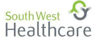 South West Healthcare.jpg