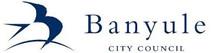 Banyule City Council.jpg