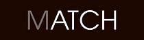 Match logo-01.png