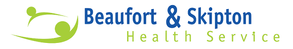 Beaufort & Skipton Health Services.png