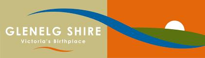 Glenelg Shire Council.png