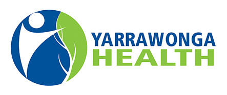 Yarrawonga Health Service.jpg