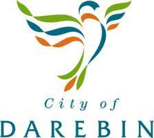 City of Darebin.jpg