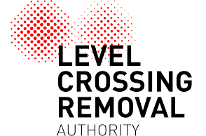 Level Crossing Removal Authority.png