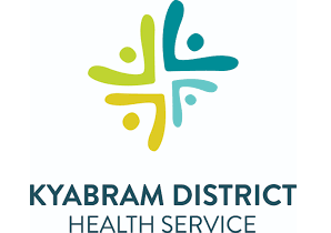 Kyabram District Health Services.png