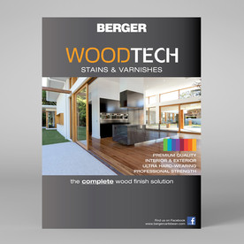 Berger colour card.jpg
