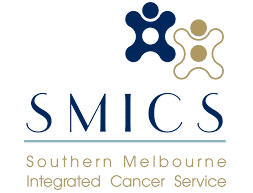 Southern Melbourne Integrated Cancer Ser