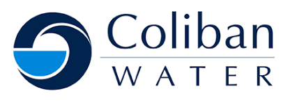 Coliban Water.png