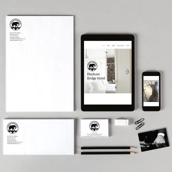 branding_design_02.jpg