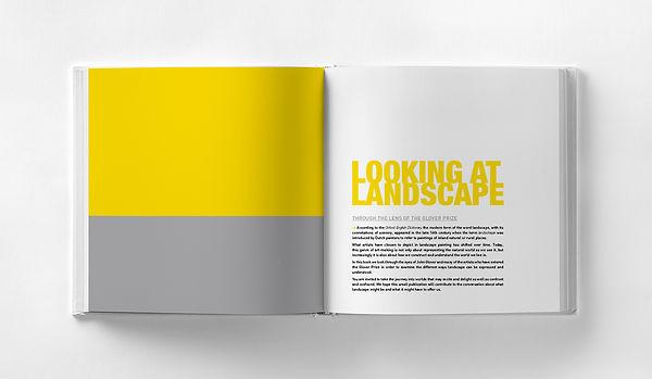 Book Design 1.jpg