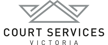 Court Services Victoria.png
