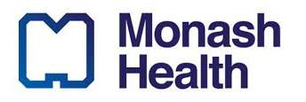 Monash Health.jpg