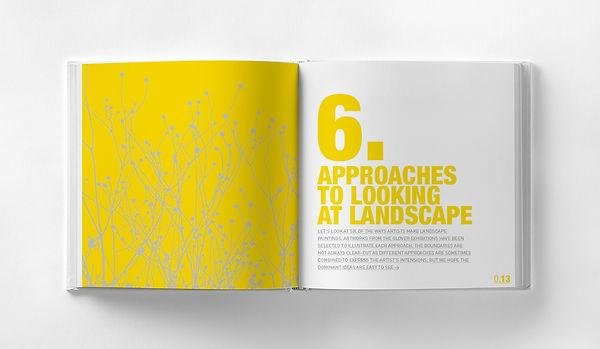 Book Design 2.jpg