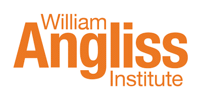 William Angliss Institute.png