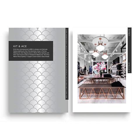 brochure-design-object-of-desire-02.jpg
