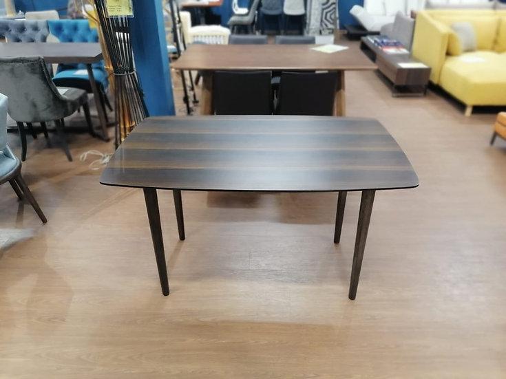 4171074 Обеденный стол Т-11