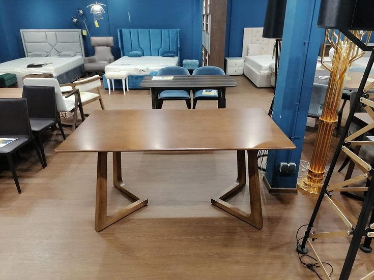 41711077 Обеденный стол С-44