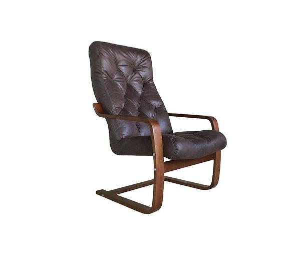 Кресло для отдыха «Магнат»