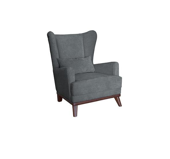 """Кресло для отдыха, """"Оскар"""", ТК 315"""