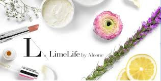 Why LimeLife by Alcone