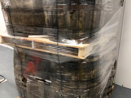 Our Barrel Program