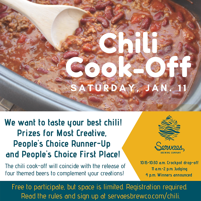 Chili Cook-Off.png