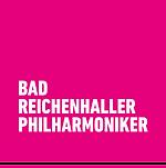 brp-logo-2018.png