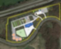 Simulation Yard.png