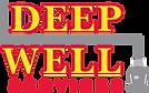DeepwellFinal.png
