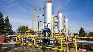 gas_pipeline_2.jpg