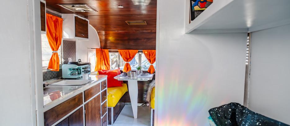 mothership interior-2.jpg