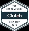 B2B_Companies_Kentucky_2020.png