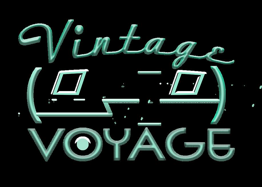 vintagevoyagelogo.png