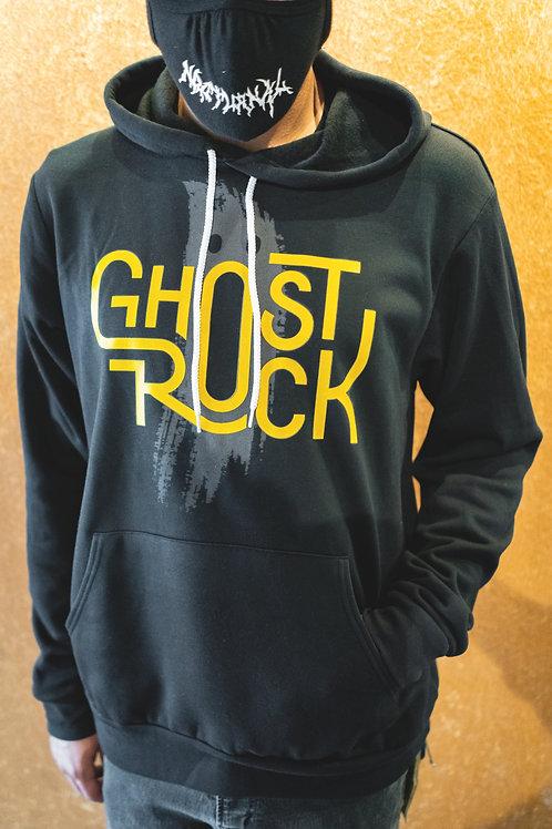 GHOST ROCK Hoodie