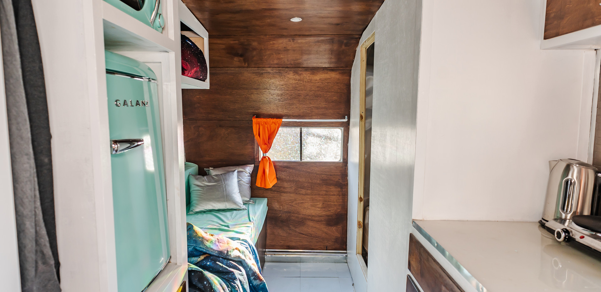 mothership interior-1.jpg