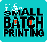 Small Batch Logo.png