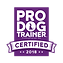 PDT-Logo-Certified-Purple-01.png