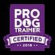 PDT-Logo-Certified-Purple-01.png